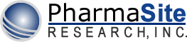Pharmasite Research, Inc.